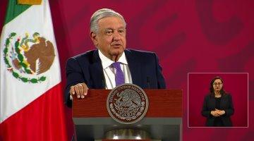 Ampliaría Gobierno federal el programa ´Zona Libre´ en Chiapas y Quintana Roo