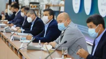 Alianza Federalista firma controversia constitucional contra extinción de fideicomisos