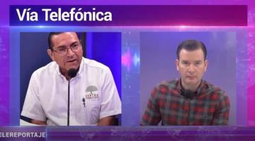 Iniciará hoy reparación de socavones en Villahermosa: Ayuntamiento de Centro