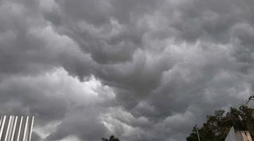 Pronostica Meteorológico Nacional lluvias muy fuertes para hoy en Tabasco