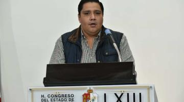 Exhortan a autoridades a que reconstruyan diversos tramos carreteros de Cárdenas