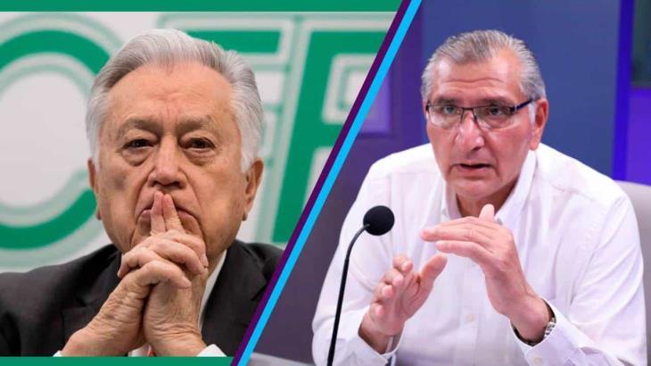 Con insensibilidad e irresponsabilidad, CFE inundó Nacajuca, Jalpa y Cunduacán: AALH