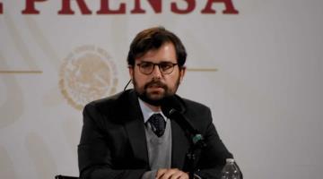 Confirma INSABI que Villahermosa será una de las sedes para la aplicación del ENARM