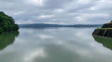 Se complican pronósticos para Tabasco por lluvias y desfogue de Peñitas