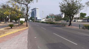 No se esperan lluvias para este día en Tabasco: Protección Civil