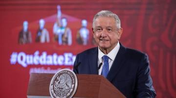 Confirman censo para apoyar a damnificados de Tabasco y Chiapas... cuando pase la emergencia
