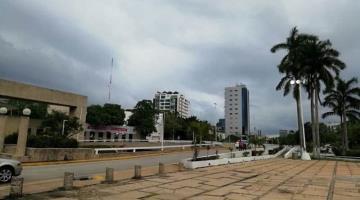 Estima Conagua lluvias para Tabasco de hasta 50 milímetros, hasta el 18 de noviembre