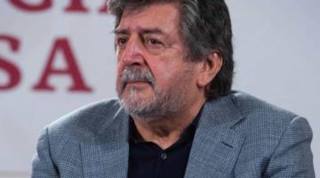 """Se desmarca Jiménez Pons de construcción del parque lineal; califica de """"mezquinas"""" acusaciones en su contra"""