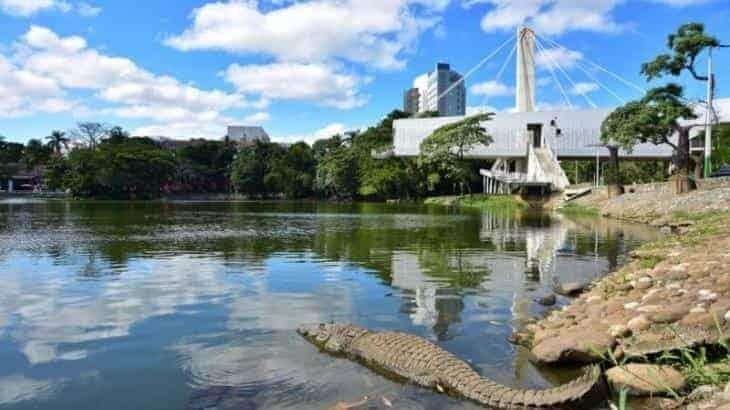 Hoy viernes se mantiene pronóstico de nulas precipitaciones en Tabasco: Conagua