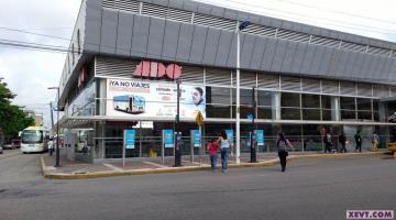 Retoma ADO sus operaciones en sede Arboledas