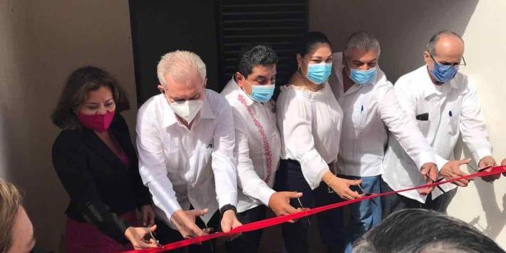 Ponen en marcha Nuevo Sistema de Justicia Laboral en Tabasco