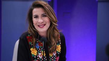 Soraya Pérez se dice lista para ir por la alcaldía de Cárdenas