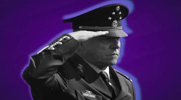 Rechaza AMLO haber pedido deportación de Cienfuegos a EU a cambio de extradición de jefe de banda criminal