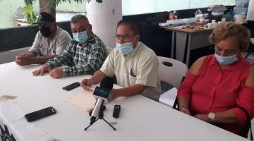 Familias de colonia en Chiapas, acusan de fraude a ex funcionario Gaudianista y notarios de la entidad