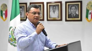 ´Acuerdo aún no está al 100%´, afirma el PAN ante posibilidad que solo encabecen una candidatura de alcaldía en coalición con PRI y PRD