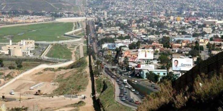 EU eleva el nivel de alerta para México por Covid; pide a sus ciudadanos evitar viajar al país