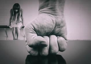 En México, 880 mujeres son víctimas de algún tipo de delito cada 24 horas