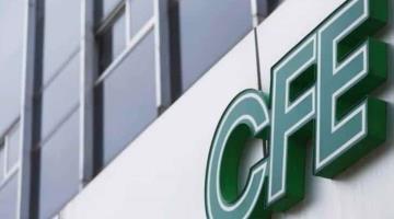 Presenta CFE aplicación móvil para denunciar acoso sexual dentro de la empresa