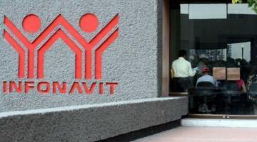 Llega exdirector del ISSET, Agapito Domínguez, a cargo en el INFONAVIT