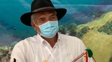 Fallece José Manuel Mireles, activista y funcionario del ISSSTE en Michoacán