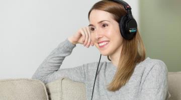 La música activa y sana nuestro cerebro