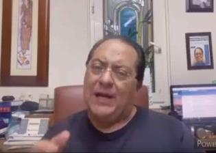 Advierte Manuel Andrade contradicciones en regulación del consumo de marihuana que provocará un mercado negro