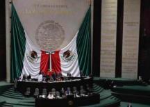 Aprueban diputados ir por reelección sin pedir licencia y recibiendo apoyos legislativos