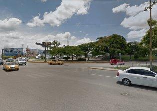 Construcción de la primera etapa del distribuidor vial de Guayabal iniciaría el 4 de enero de 2021: Gobernador