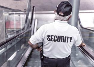 Estiman empresas de seguridad privada que a mediados de diciembre repunten sus contrataciones