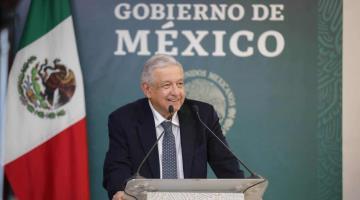 Constellation Brands no operará en Mexicali, advierte AMLO
