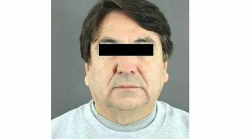 Ordena Juez reingresar a prisión al exsecretario general del PRI en Chihuahua, por peculado