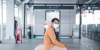 Reporta la OMS un acumulado de 61 millones de contagios de COVID-19 en el mundo