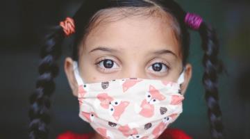 Tabasco a punto de rebasar los 37 mil casos positivos acumulados de COVID-19; ayer se sumaron 146 contagios