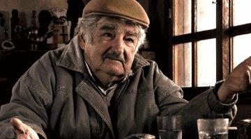 """Confirma Mario Delgado participación de """"Pepe"""" Mujica en celebración del segundo aniversario de la 4T"""