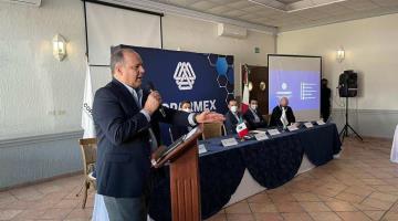 Propone COPARMEX que Decreto de Estímulos Fiscales se extienda a todo el territorio de Quintana Roo, y no solo a 22 municipios