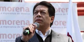 Elecciones de 2021, oportunidad para ganar donde no gobierna Morena: Mario Delgado