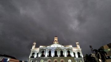 Cárdenas y Huimanguillo recibieron las lluvias más importantes durante el ingreso del F.F. 18, reporta IPCET