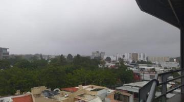 Mejoran condiciones de zonas inundadas en Tabasco, ante ausencia de lluvias: IPCET