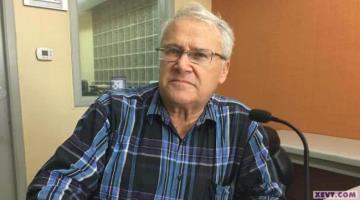 """Difiere JJRP con que Tabasco haya sido """"abandonado"""" desde hace 30 años"""