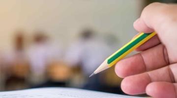 Llama Gobierno federal a escuelas particulares esperar un poco más para el regreso clases presenciales