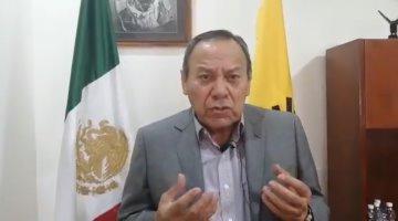 Desplome de la economía se pudo haber evitado con estrategias y escuchando a la oposición: PRD nacional
