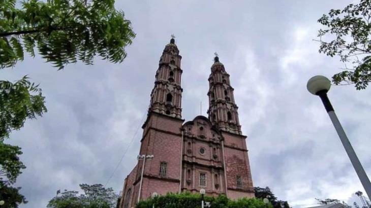 Prevé CONAGUA cielo nublado para Tabasco este domingo