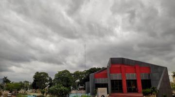 Continuarán lluvias de hasta 75 milímetros hoy en Tabasco