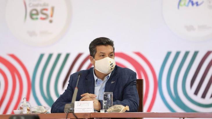 Fuentes vinculan con huachicoleo al gobernador de Tamaulipas