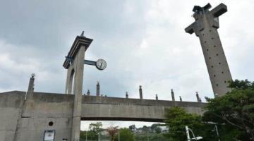 Lluvias de hasta 50 milímetros se presentarán este domingo en Tabasco: CONAGUA