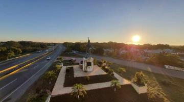 Ubica SECTUR a Villahermosa, como el destino turístico que mayor ocupación hotelera registró en la última semana de enero