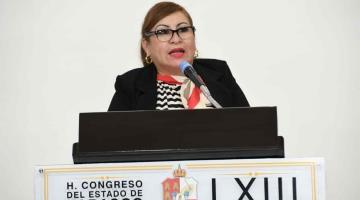 Plantea Morena exhortar a SETAB a revisar plan de educación a distancia