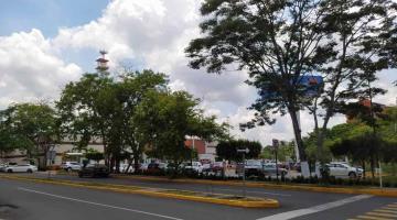 No se esperan lluvias para hoy miércoles en Tabasco anuncia Conagua