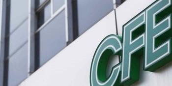 Con nueva reforma a la ley eléctrica, empresas de energía deberán renegociar contratos con CFE: AMLO