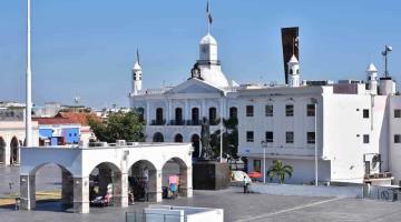 Prevalecerá ambiente caluroso en Tabasco sin probabilidad de lluvias